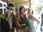 Florida SuperCon 2010
